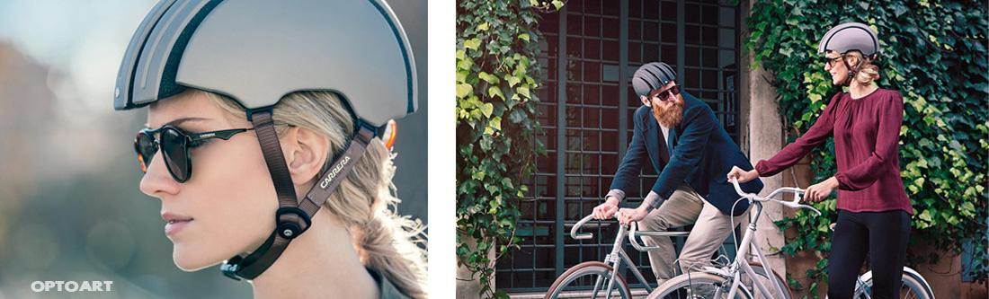 Carrera World - Optyk Optoart znajdź swój własny styl !!!
